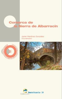 Portada_Comarca_Sierra_de_Albarracin