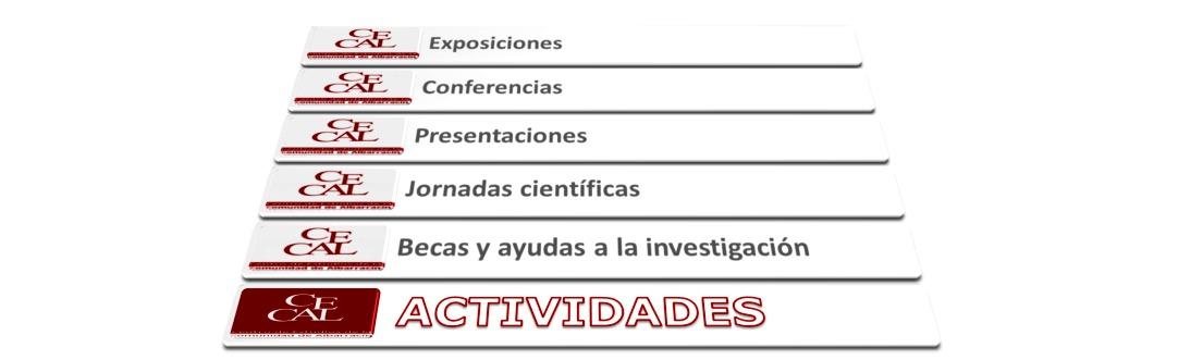 Baner_Actividades