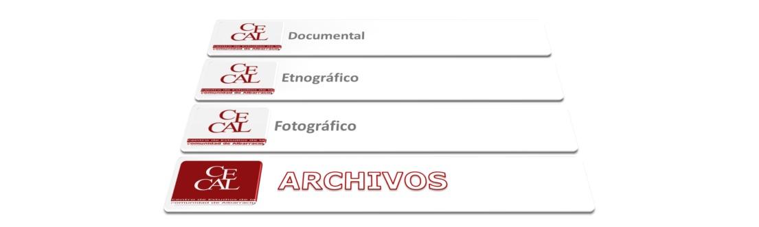 Baner_Archivos