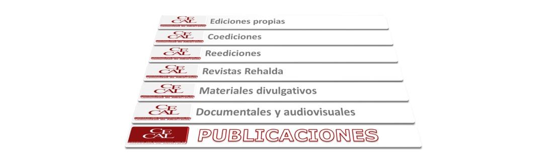 Baner_Publicaciones