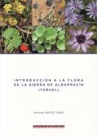 introduccion-ala-flora-sierra-albarracin