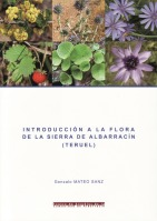 introduccion-ala-flora-sierra-albarracin