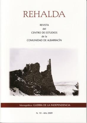 rehalda-10-portada