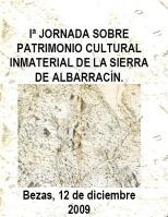 Cartel-Jornada