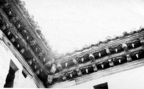 Convento de la Carmelitas