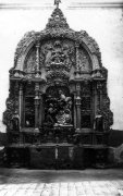 Capilla del Convento del Carmen