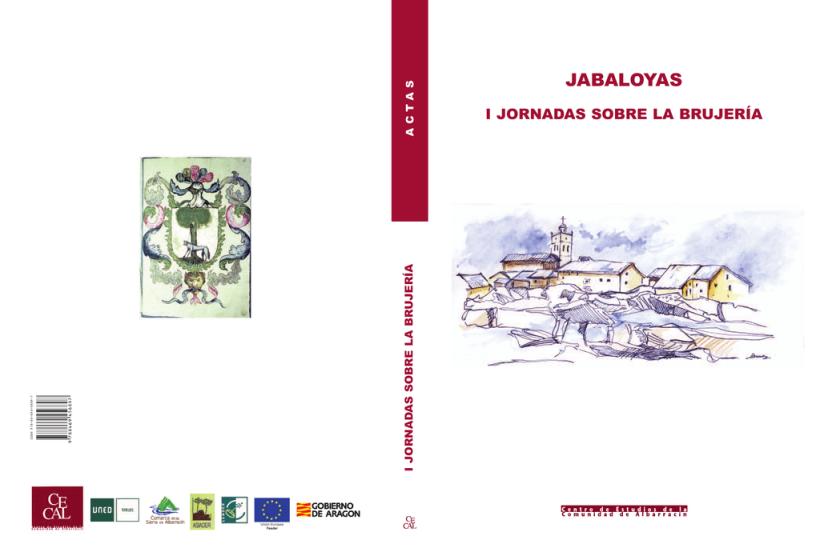 CUBIERTAS_jabaloyas-i-jornadas-sobre-la-brujería_actas