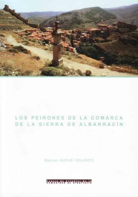 peirones-libro-portada