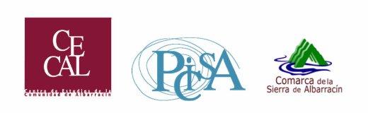 Patrodinadores Ayudas PCISA