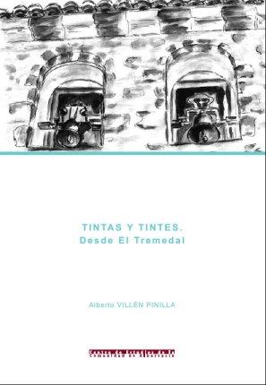 Tintas-y-tintes_Portada