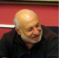 Pedro Saz Pérez