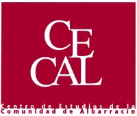 cecal logo