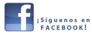 Facebook CECAL