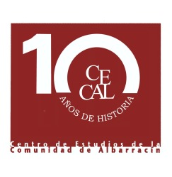 LOGO-10-ANOS-DE-HISTORIA-PPT