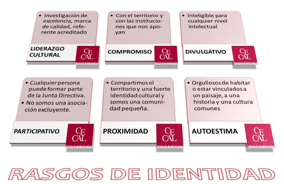 Rasgos-identidad-CECAL