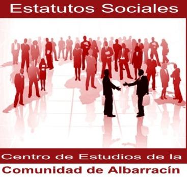 estatutos_sociales_cecal.jpg