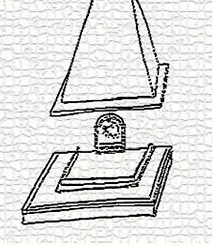 Rehalda-dibujo