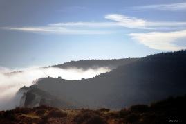 Barrancohondo