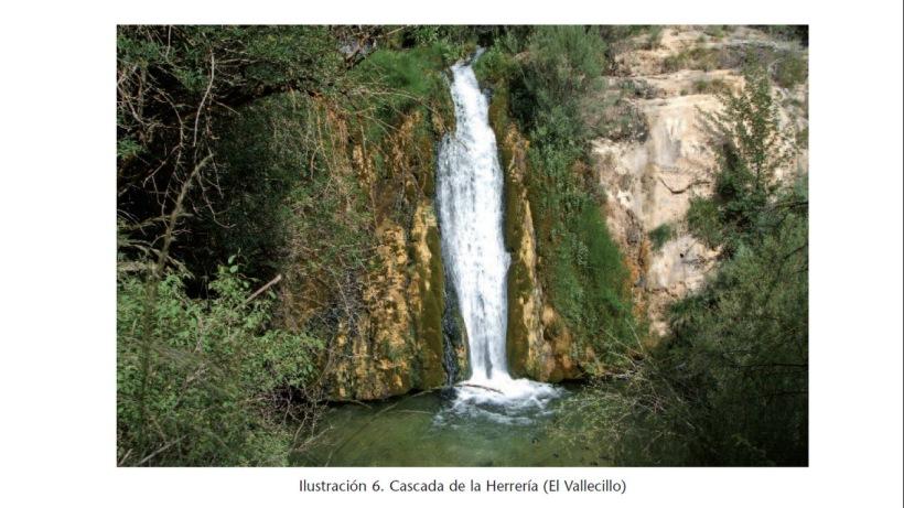 EL VALLLECILLO | Ilustración 6