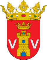 Escudo_de_El_Vallecillo