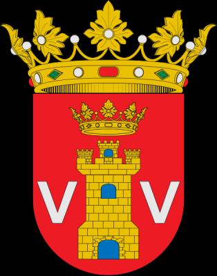 Escudo_de_El_Vallecillo