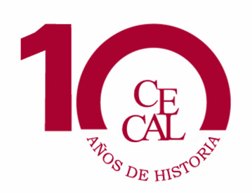 logo-10A-simple