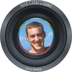 Perfil_J_Colas_objetivo_camara