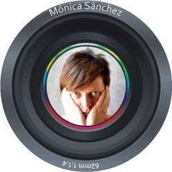 Perfil_Monica_Sanchez_objetivo_camara