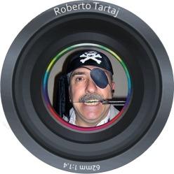 Perfil_R_Tartaj_objetivo_camara