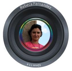 Perfil_REbeca_Fernandez_objetivo_Camara