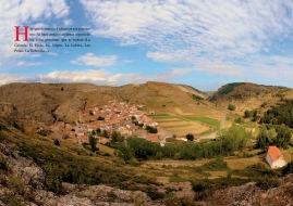 Villar del Cobo 3