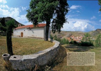 Villar del Cobo 12