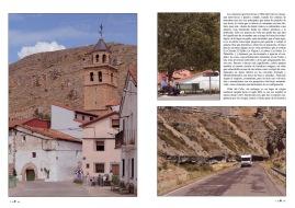 Villar del Cobo 4