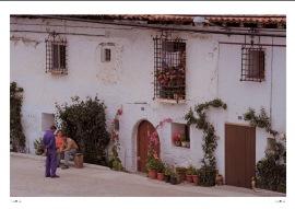 Villar del Cobo 5