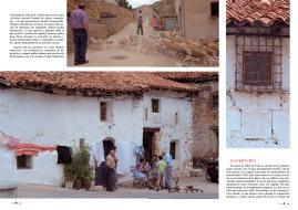 Villar del Cobo 6