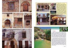 Villar del Cobo 8