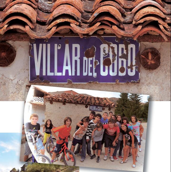 VILLAR_DEL_COBO_ROTULO