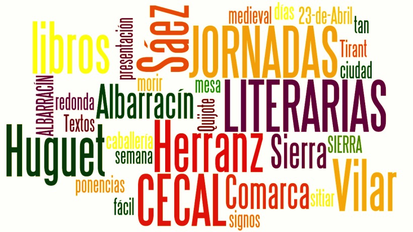 wordle-jornadas-literrarias