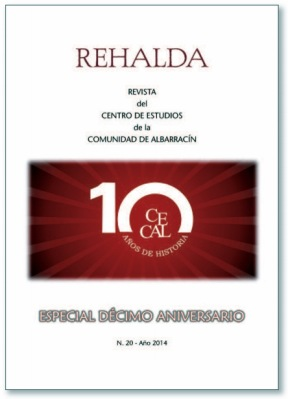 Portada-Revista-Rehalda-20