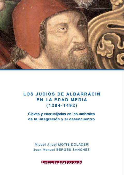 Los_judios_de_Abarracin-portada