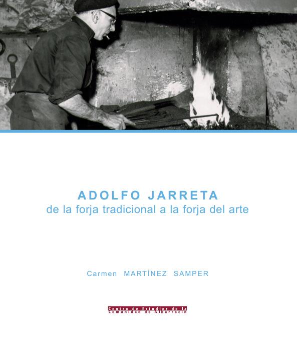 Portada_Adolfo_Jarreta