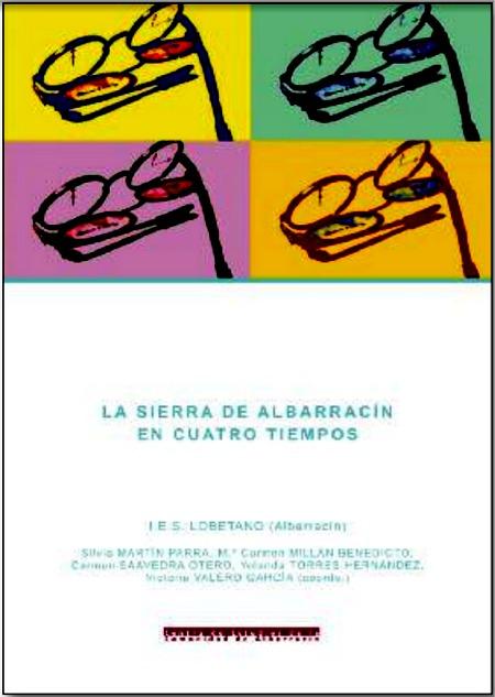 Portada_libro_presentacion_Albarracin_4-tiempos