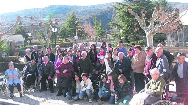 grupo-alumnos_IES-Lobetano