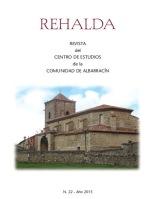 REHALDA 22 (Leer +)