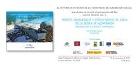 Invitacion_presentacion_libro_Albaqua