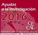 aqyudas_investigacion_2016