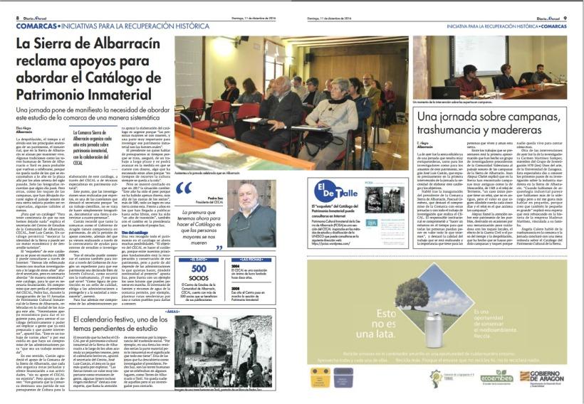 articulo_vi_jornadas_pcisa_d_teruel