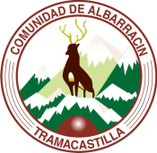 comunidad_de_albarracin