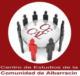junta_directiva_con_logo_cecal2