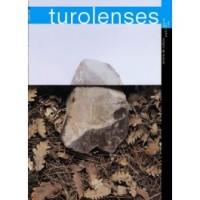 revista_turolenses_6_portada